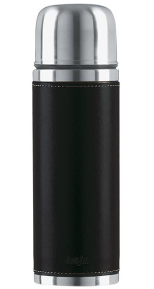 EMSA Senator Classic 0.7 L Black